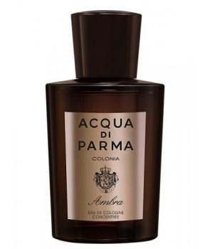 Colonia Ambra Acqua di Parma for men