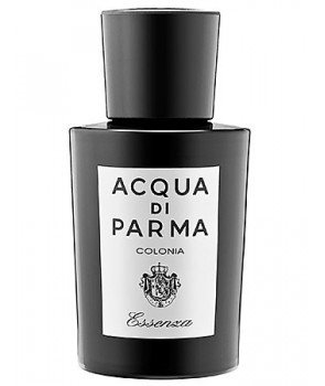 Essenza di Colonia Acqua di Parma for men