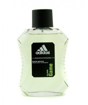 Adidas pure game for men