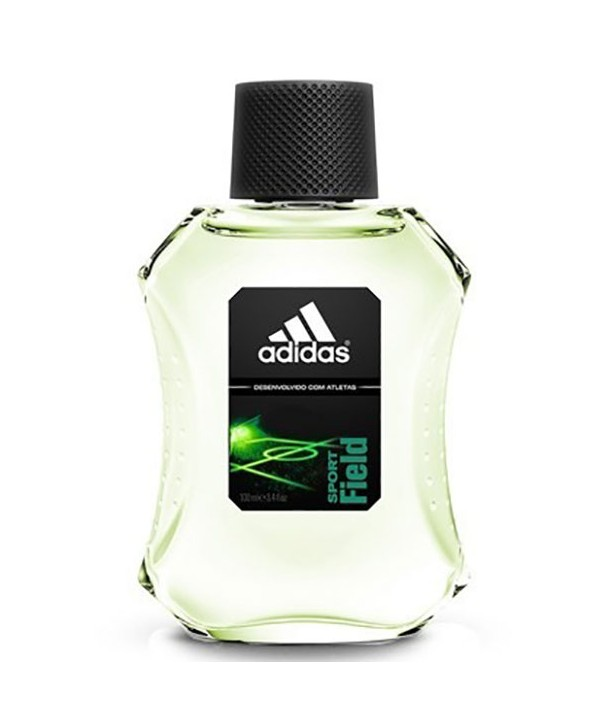 Adidas Sport Field for men by Adidas