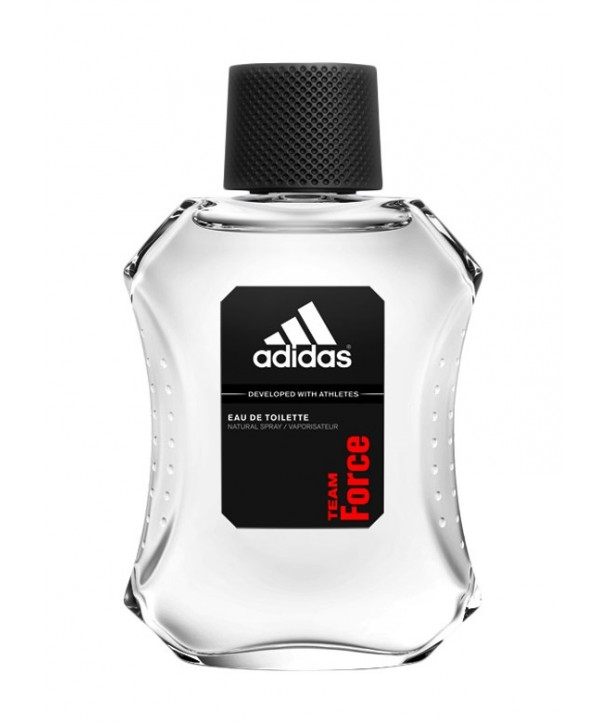 Adidas Team Force for men by Adidas