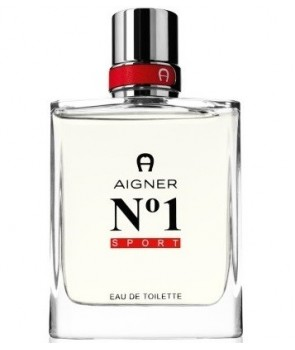 Aigner No 1 Sport Etienne Aigner for men