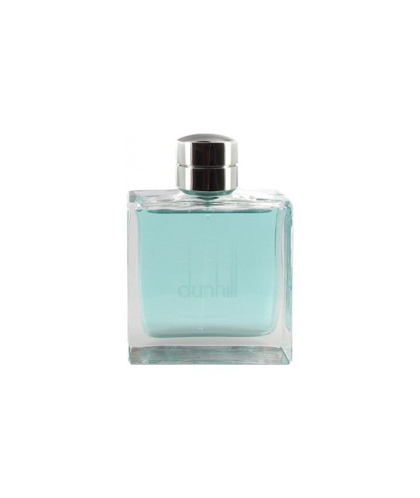 Dunhill Fresh for men by Alfred Dunhill