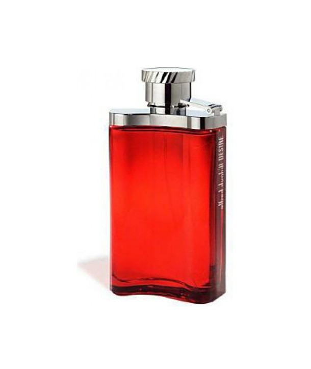 Desire for men by Alfred Dunhill