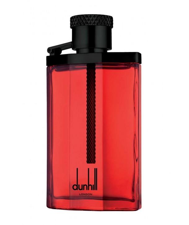 دانهیل دیزایر اکستریم مردانه Alfred Dunhill Desire Extreme