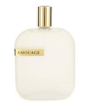 The Library Collection Opus I Amouage for women and men