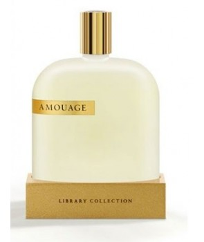 The Library Collection Opus VI Amouage for women and men