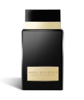 Absolute Oriental Angel Schlesser for women