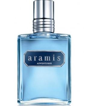 آرامیس ادونچرر مردانه Aramis Adventurer