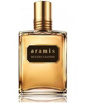 آرامیس مدرن لدر مردانه Aramis Modern Leather