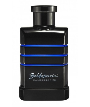 Secret Mission Baldessarini for men
