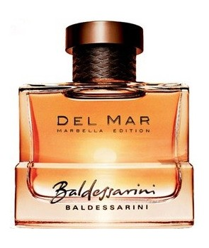 Baldessarini Del Mar Marbella for men by Hugo Boss