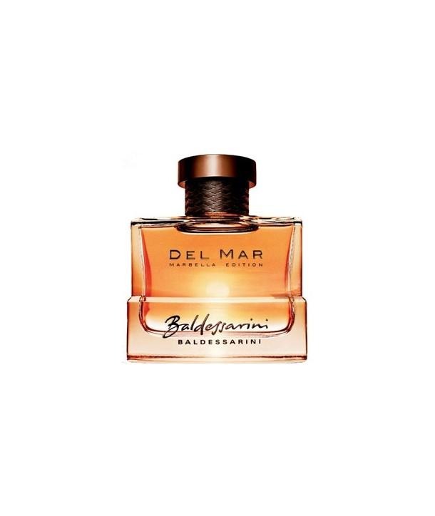 Baldessarini Del Mar Marbella for men by Hugo Boss