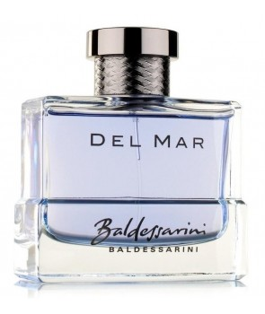 Baldessarini Del Mar for men by Hugo Boss