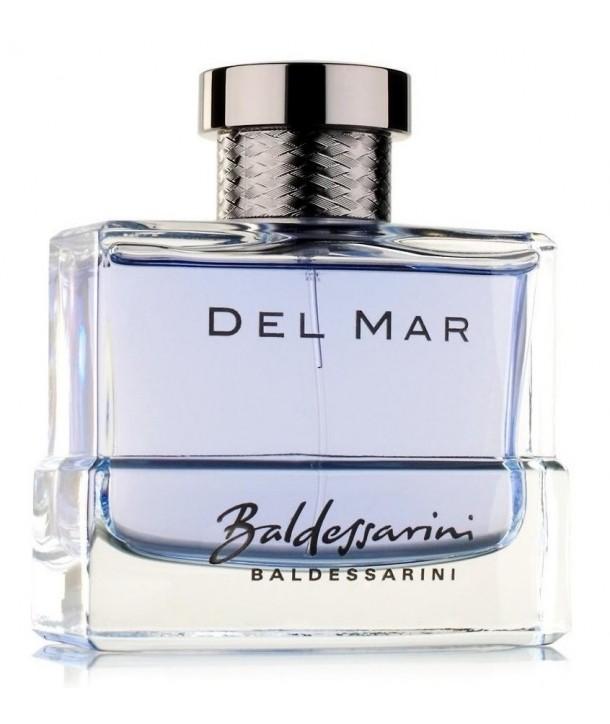 Baldessarini Del Mar for men by Hugo Boss