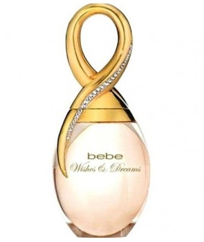 Wishes & Dreams Bebe for women