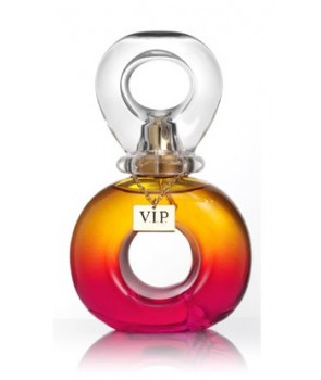 Bijan VIP for women by Bijan