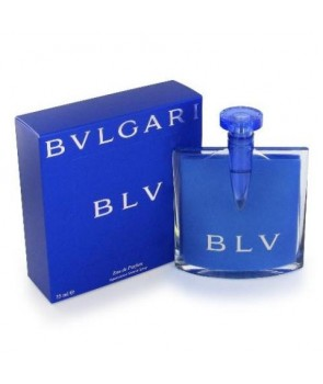 Bvlgari Blv for women by Bvlgari