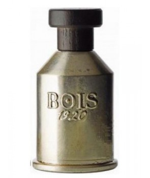 بویس 1920 ایتروس Bois 1920 Aethereus