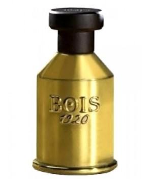 بویس 1920 اورو Bois 1920 Oro