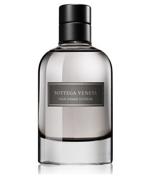بوتگا ونتا پورهوم اکستریم مردانه Bottega Veneta Pour Homme Extreme