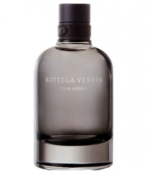 Bottega Veneta Pour Homme Bottega Veneta for men