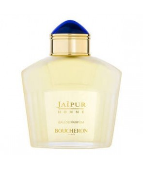Jaipur Homme EDP Boucheron for men
