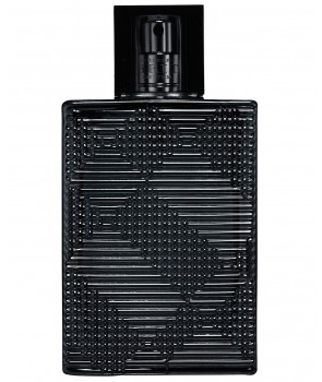 Burberry Brit Rhythm Burberry for men