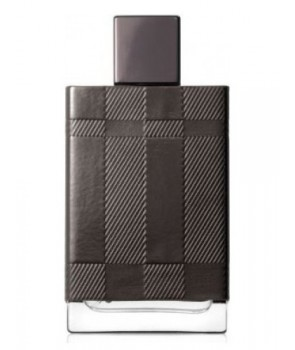 Burberry London Special Edition for men by Burberry
