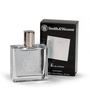Smith & Wesson for men by Smith & Wesson