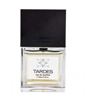 Tardes Carner Barcelona for women