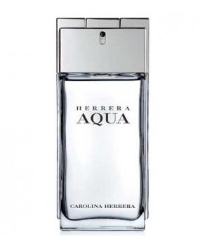 Herrera Aqua for men by Carolina Herrera