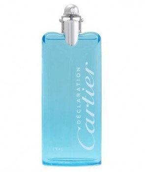Declaration L Eau Cartier for men