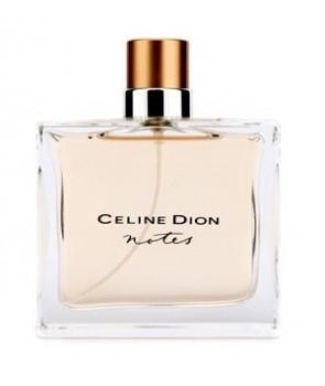 Celine Dion Parfum Notes Celine Dion for women