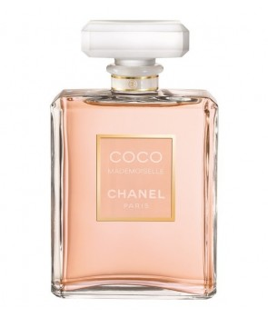 Coco Mademoiselle for women by Chanel