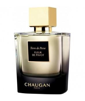 چوگان فلور دی پاوت مردانه Chaugan Fleur de Pavot
