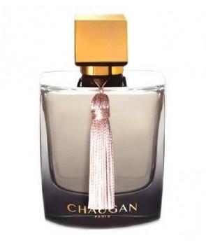 چوگان دلیکیت Chaugan Delicate