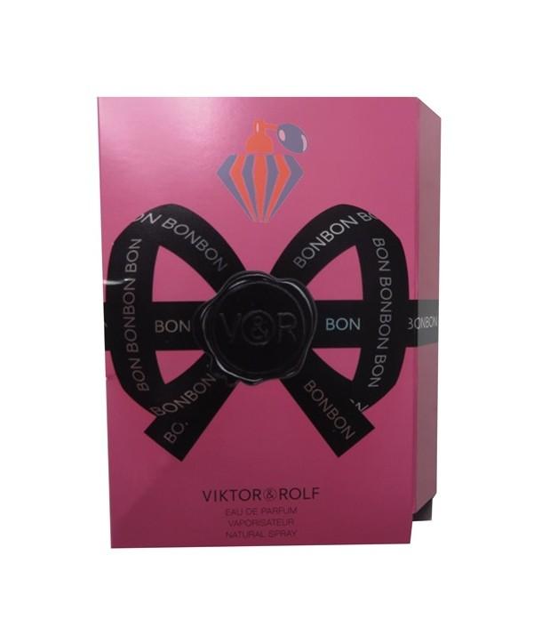 Bonbon Viktor&Rolf for women