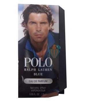 رالف لورن پولو بلو ادوپرفیوم مردانه Ralph Lauren Polo Blue Eau de Parfum