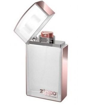 Zippo The Woman Zippo Fragrances for women