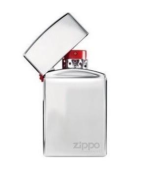 Zippo Original Fragrances for men by Zippo