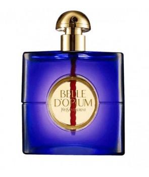 Belle d`Opium Eau de Parfum Éclat Yves Saint Laurent for women