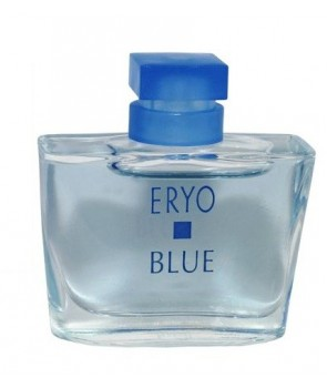 Eryo Blue for men by Yves Rocher