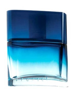 Transat for men by Yves Rocher
