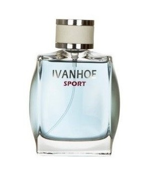 Ivanhoe Sport Yves de Sistelle for men