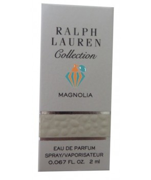 سمپل رالف لورن مگنولیا Sample Ralph Lauren Magnolia