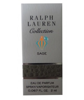 سمپل رالف لورن سیج Sample Ralph Lauren Sage