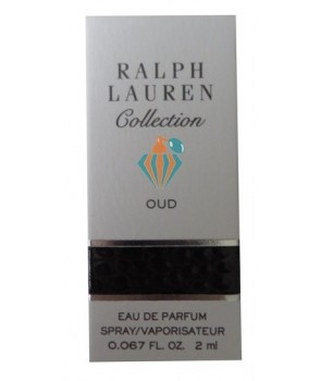 سمپل رالف لورن عود Sample Ralph Lauren Oud