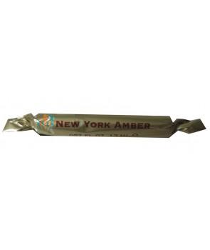 سمپل باند نامبر ناین نیویورک امبر Sample Bond No 9 New York Amber