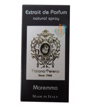 Maremma Tiziana Terenzi for women and men